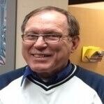 Phil Cox